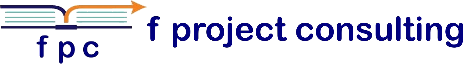 f project consulting